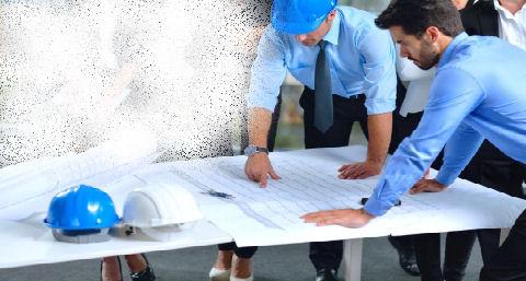 Bent u op zoek naar een senior projectleider voor de uitvoering van uw HVAC projecten?